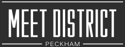Meet District